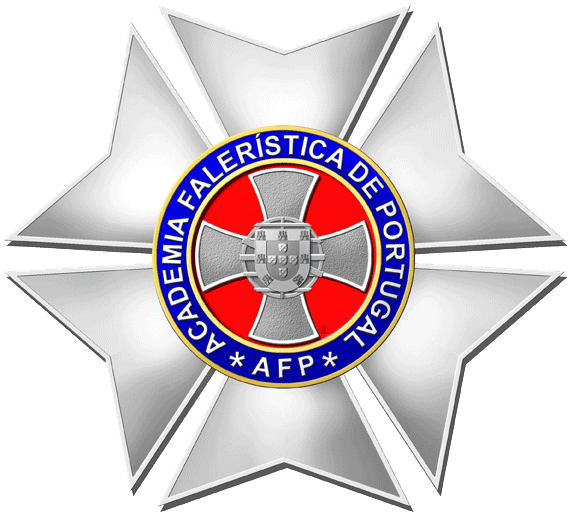 AFP-new.png